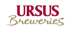 Ursus Breweries