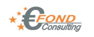Eurofond Consult