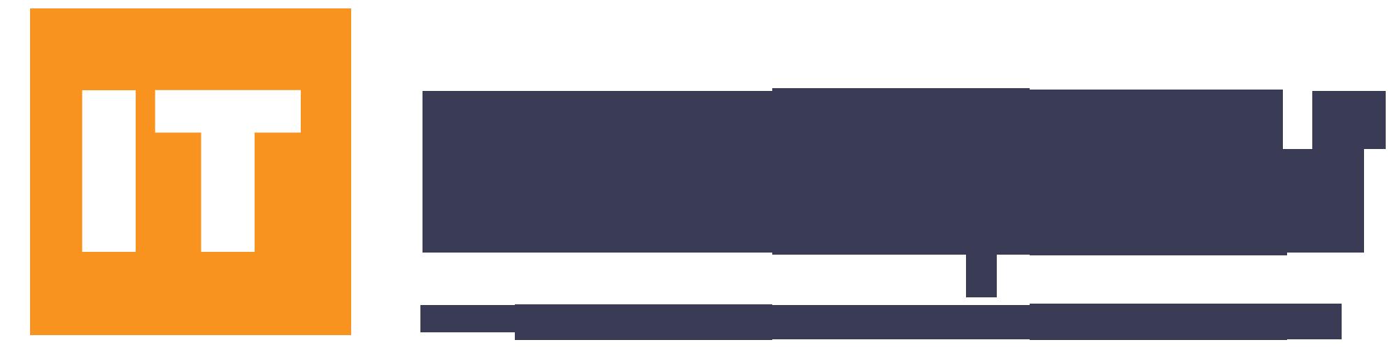 IT Brașov